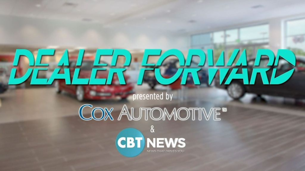 Dealer-Forward