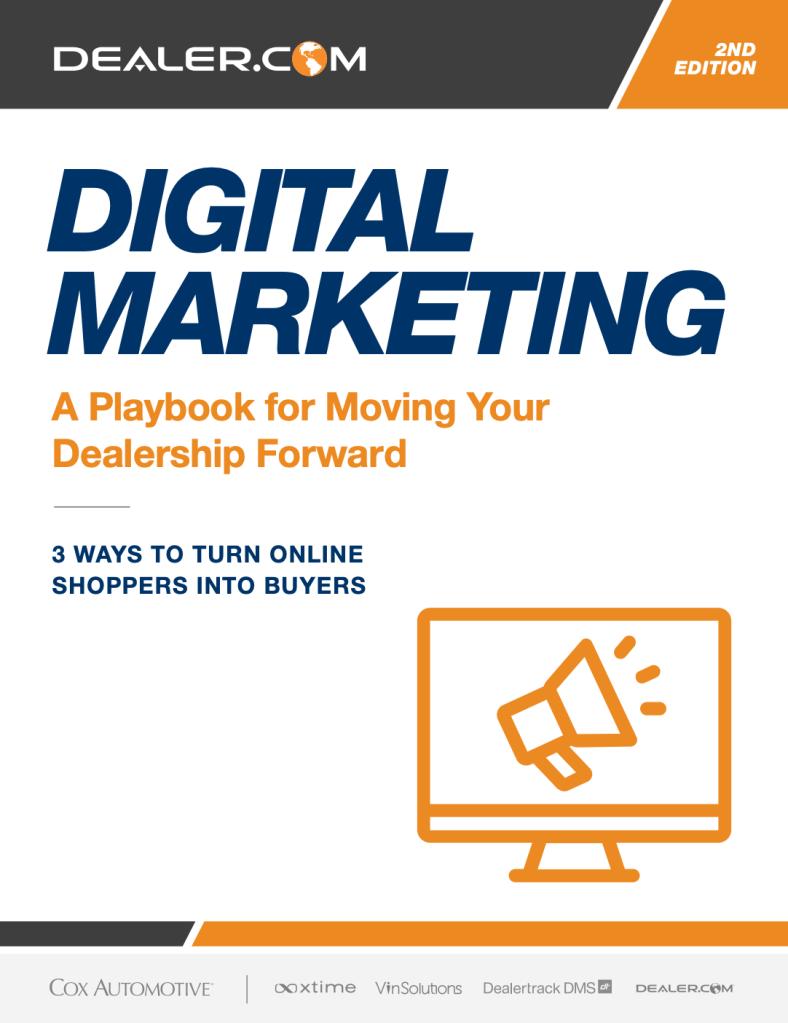 dss-marketing-playbook-2e