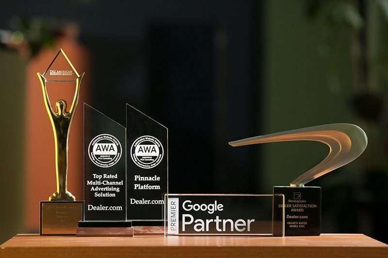awards-and-accolades-33