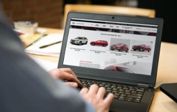 d-websites-img.jpg