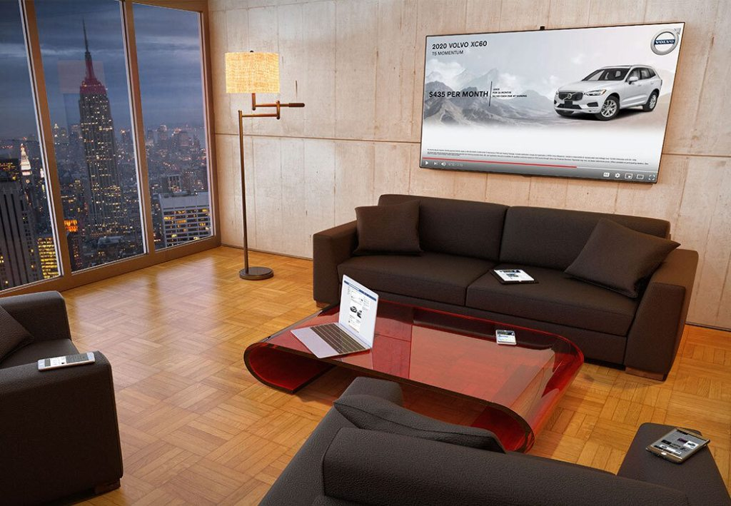 video-ads-living-room