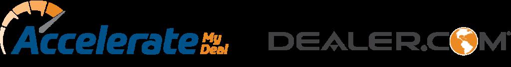 Accelerate-My-Deal_Lockup-Full-DDC_Full-Color