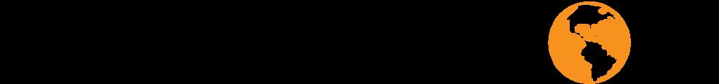 Dealer_com-Logo.png