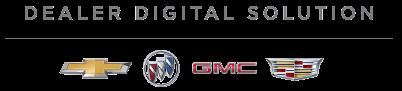 dealer-digital-solution