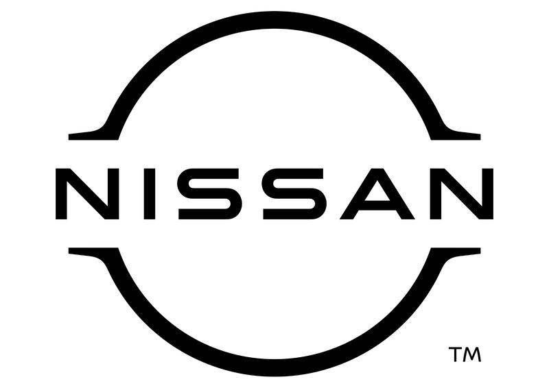 Nissan Brand Logo 400dpi RGB B w_TM_proxy
