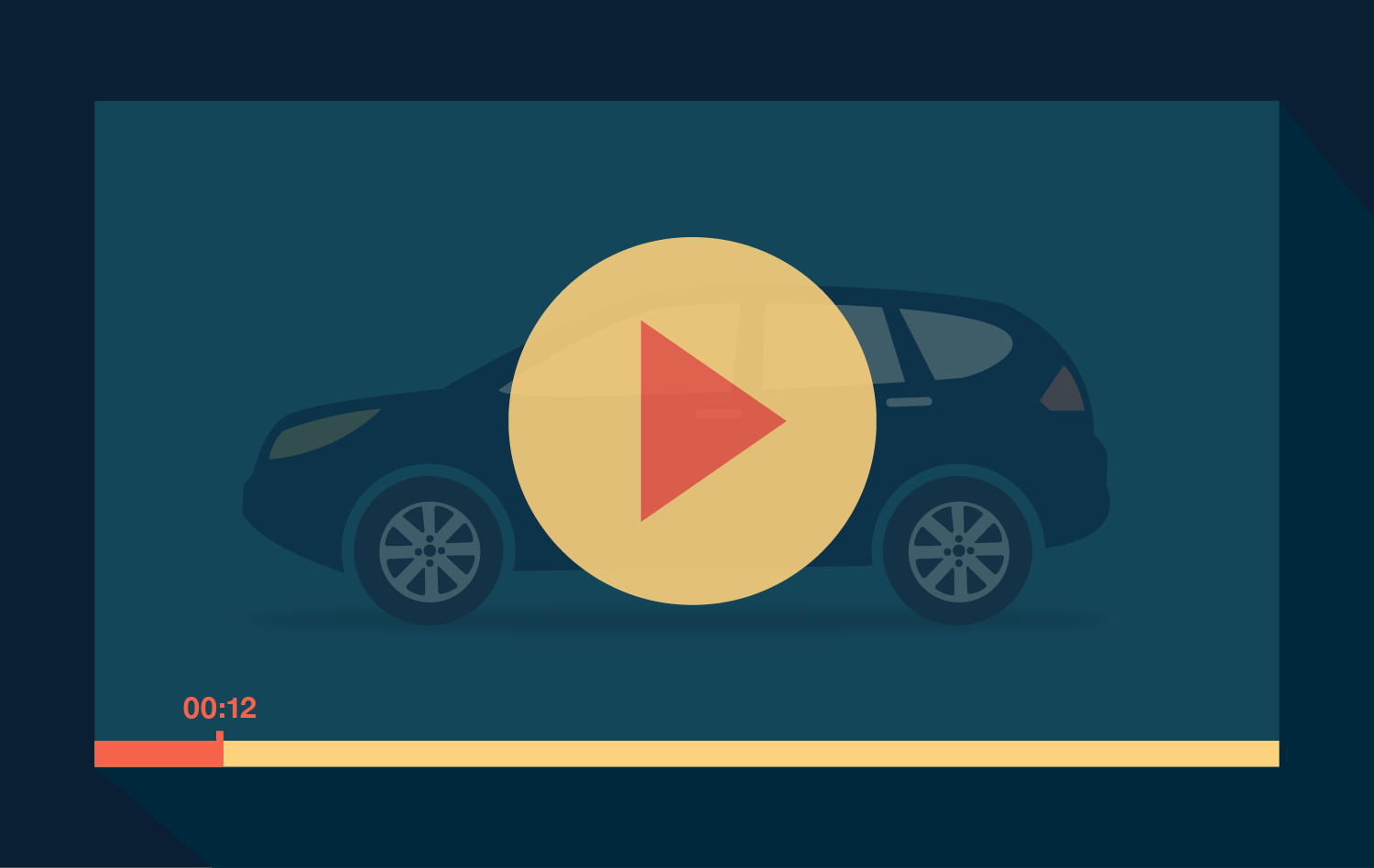 Video Is Replacing the In-person Test Drive