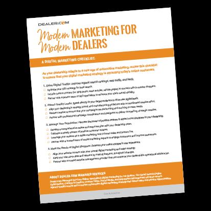 DDC21-0155_Digital_Marketing_Questions_eBook_Checklist-Thumbnail_413x413_v1[3]