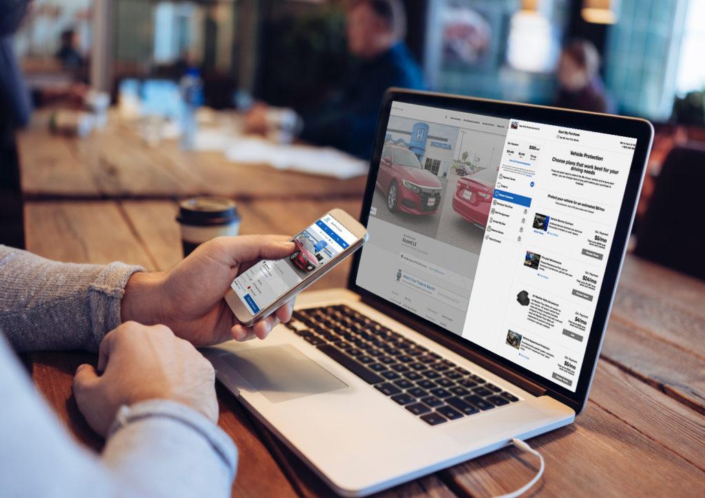 Webinar: Deal-Making in Today's Digital World