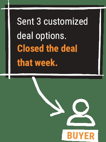 3-custom-deals
