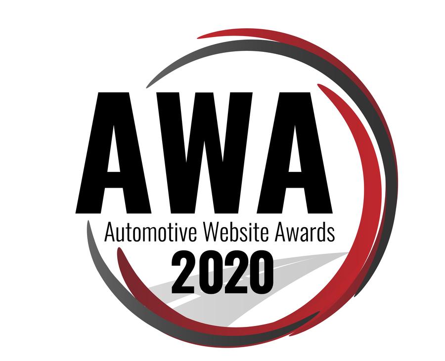 Dealer.com Receives Two Automotive Website Awards