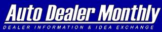 Dealer.com Wins 2011 Diamond Awards for Website Design and Internet Training