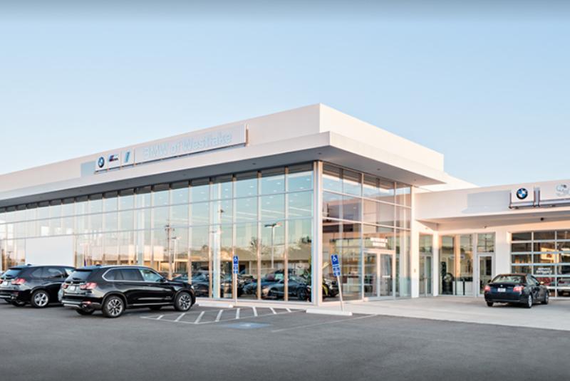 BMW of Westlake Success Story with Dealer.com