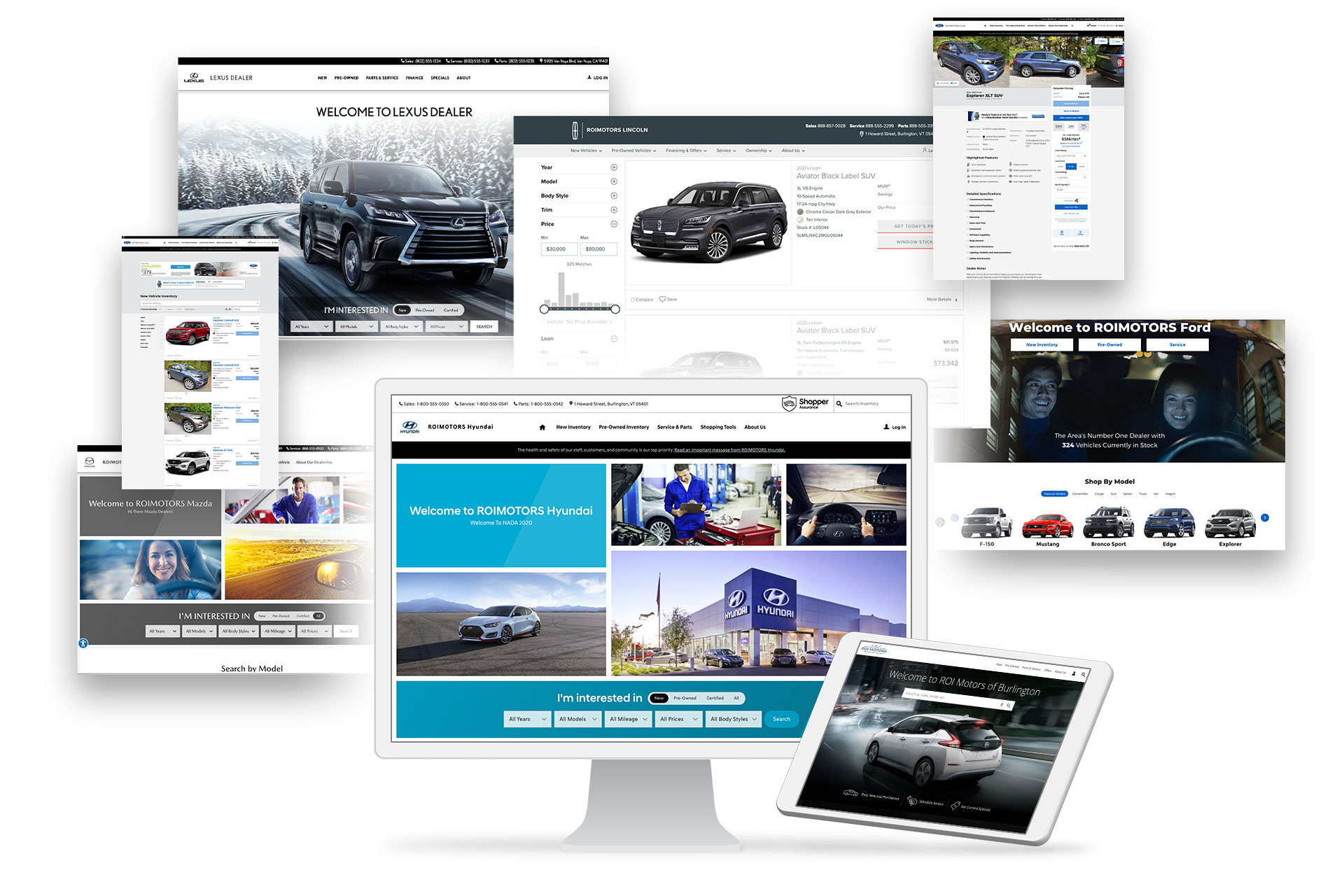 CPM20-0064_DDC_Product-Pages_Websites_Flexibility-Comes-Standard_1920x1280_v4