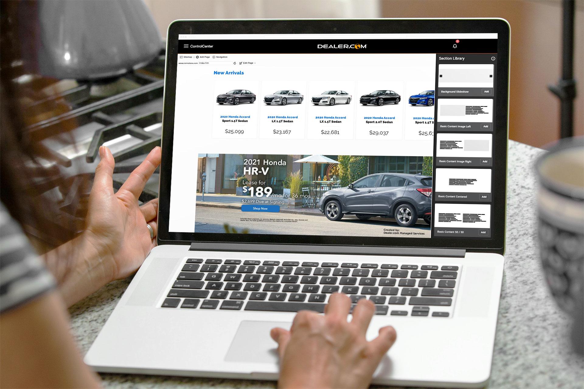 CPM20-0064_DDC_Product-Pages_Websites_Modernized-Dealer-Tools_1920x1280_v1