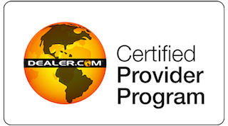 Dealer.com Welcomes TradeMotion and OfferLogix as Certified Providers