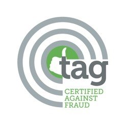Dealer.com Maintains Commitment to Ad Fraud Protection with TAG Recertification Against Fraud