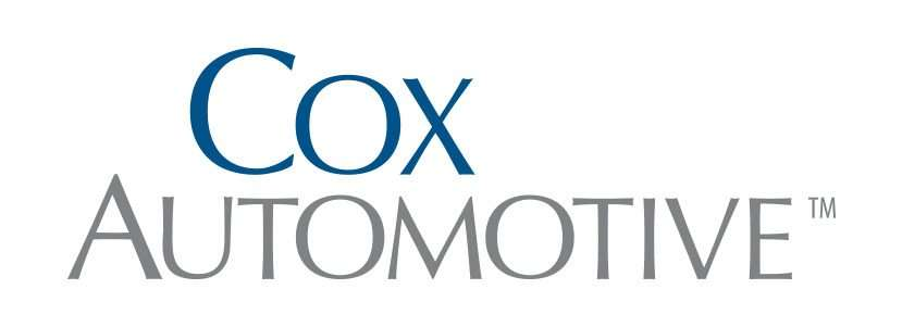 COX Automotive Opening New Doors to Clients, Team Members and Auto Industry with Completion of Acquisition of Dealertrack