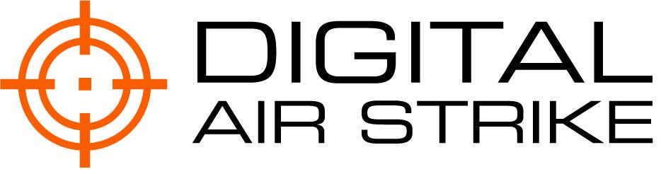 Digital Air Strike