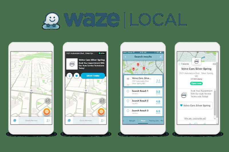 DDC20-0030_Website-Updates_Social_Waze-Local_800x532_v1
