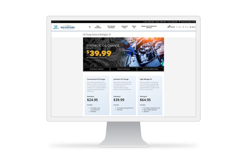 Dealer-Solutions-Managed-Services
