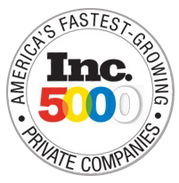 Dealer.com Ranks in Top 1000 on Inc. Magazine's 5,000 Fastest-Growing Private Companies in the US