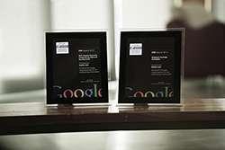 Google Names Dealer.com Winner of Two North America Premier SMB Partner Awards