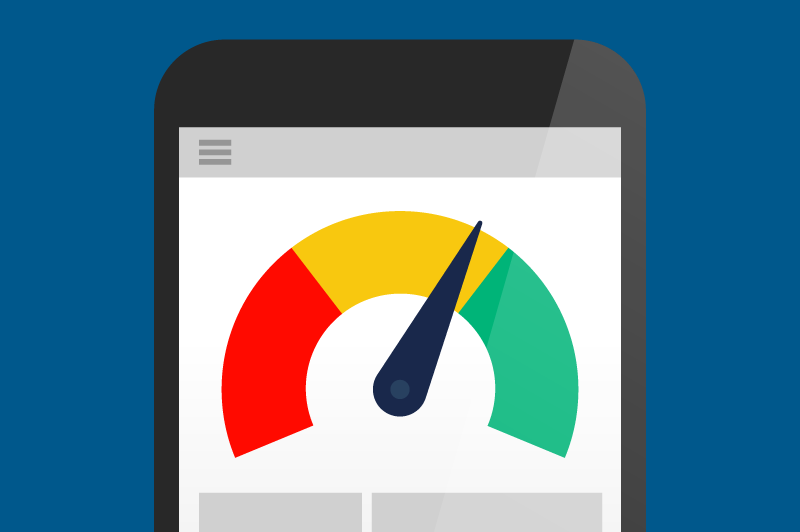 Discerning the Real Value of Google PageSpeed Insights Test Results