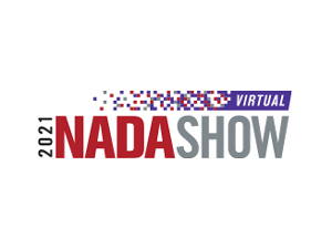 Dealer.com Debuts Its Complete Digital Marketing Solutions at NADA 2021 to Help Deliver Real Results For Dealers and Shoppers Wherever They Are