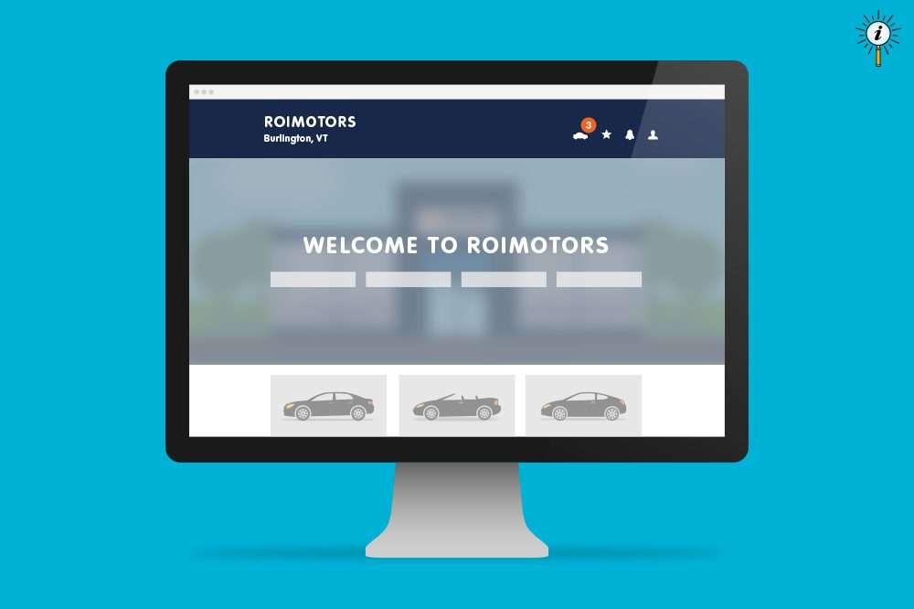 New Website Design Enhancements Released
