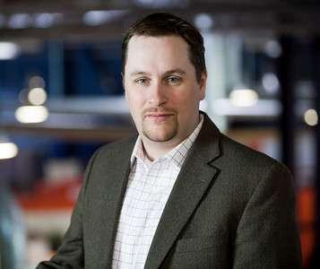 Dealer.com Appoints Rick Gibbs as President