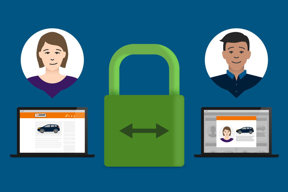 Why Website Security Is Essential for a Consumer-Centric Website Experience