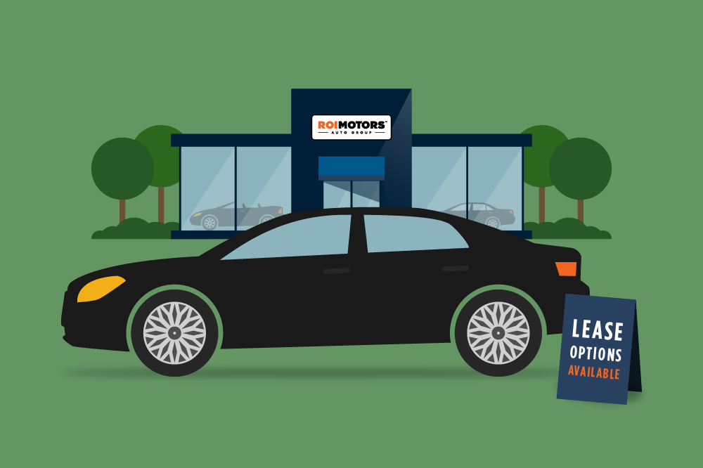 3 Ways Luxury Dealers Can Sell Slow-Moving Inventory