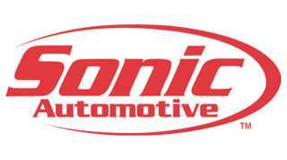 Sonic Automotive Group Partners with Dealer.com in Mobile Initiative