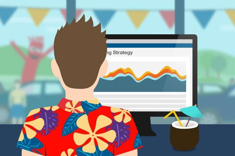 3 Steps to Fuel Summer Sales Success with a Tailored Advertising Strategy