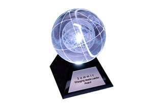 Dealer.com Wins Top International Emerging Media Awards for Checkered Flag and Silver Star Montreal