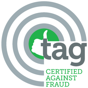 Dealer.com Asserts Ongoing Commitment to Combat Ad Fraud with TAG Recertification