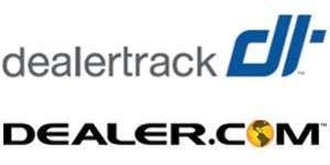 Dealertrack and Dealer.com Unite to Transform Automotive Retail