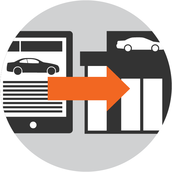 Auto Retailing: Dealers Can Look to Digital to Shorten Close Time