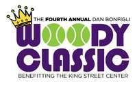 Dealer.com's Annual 2013 Woody Classic Tennis Tournament to Serve King Street Center