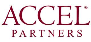 Accel Partners Acquires Minority Stake in Dealer.com