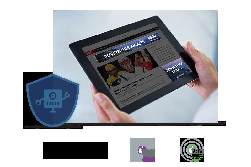 Dealer.com-tablet-partnerships