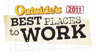 Dealer.com Named One of the Best Places to Work in America by Outside Magazine