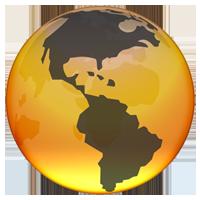 The Dealer.com Digital Website Suite Features Powerful Marketing & Management Apps in One Platform