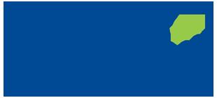 Dealer.com Ranked on Deloitte's 2012 Technology Fast 500