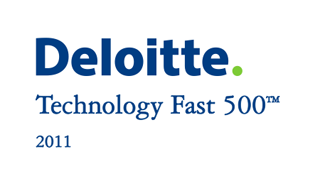 Dealer.com Ranked No.178 Fastest Growing Company on Deloitte's 2011 Technology Fast 500™
