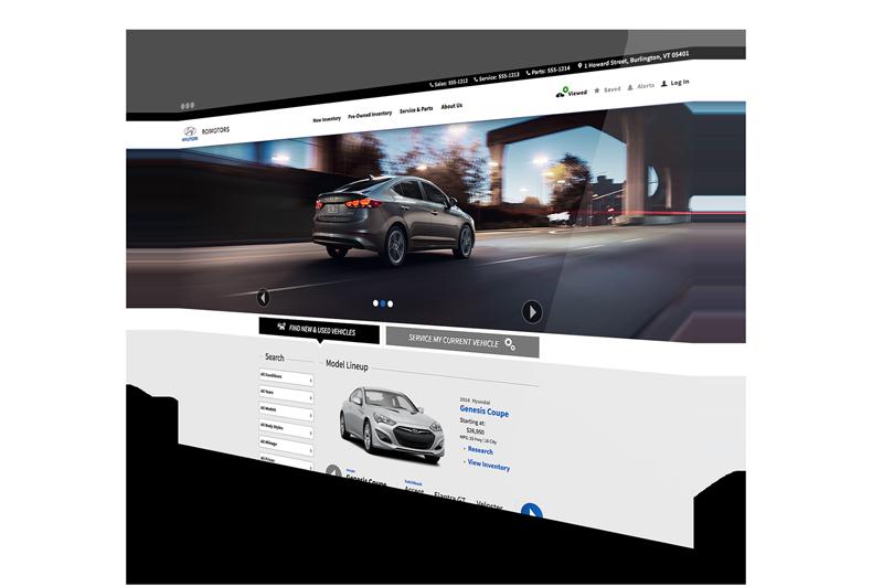 Dealer.com-design-editor