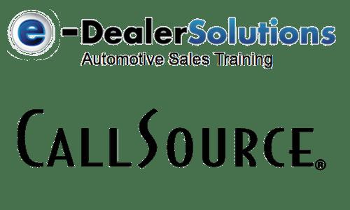 Dealer.com Adds e-Dealer Solutions and CallSource to its Certified Provider Program