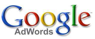 Dealer.com Works with Google to Achieve AdWords Certifications and Reseller Status