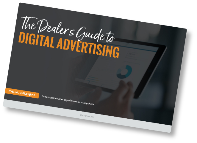 guide-to-advertising