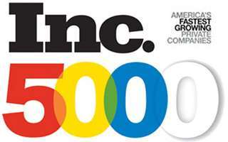 Dealer.com Ranks on Inc. Magazine's List of the Fastest-Growing Private Companies in America for Seventh Year